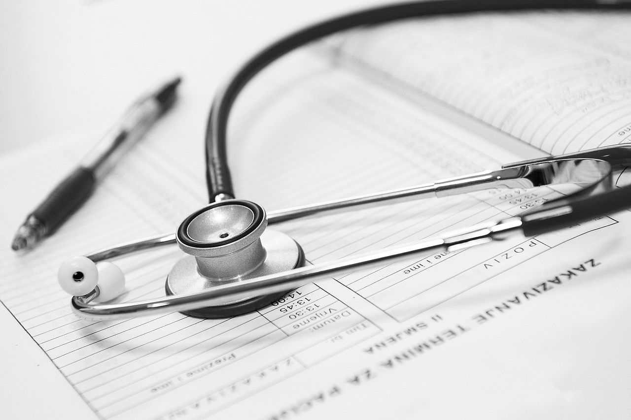 health insurance nz is it worth it  Do I need health insurance? – NZ WEALTH